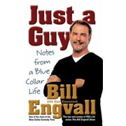 Just a Guy - eBook
