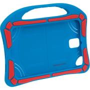 "Onn Kid-Safe Universal 7""-8"" Tablet Bumper"