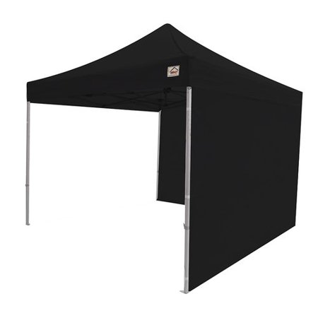 Impact Instant Canopy Sidewall Kit Instant Canopy