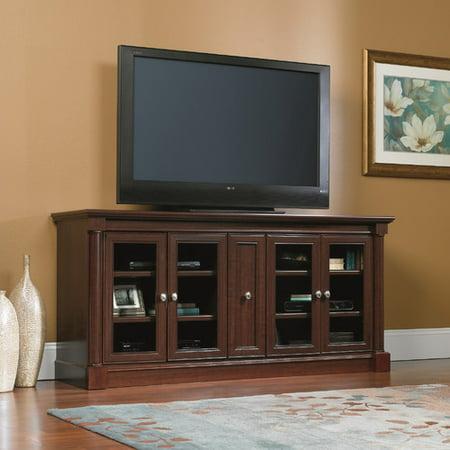 Sauder Palladia 70  TV Stand