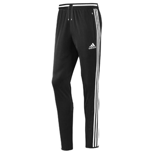 Adidas Women's Condivo 16 Training Pant