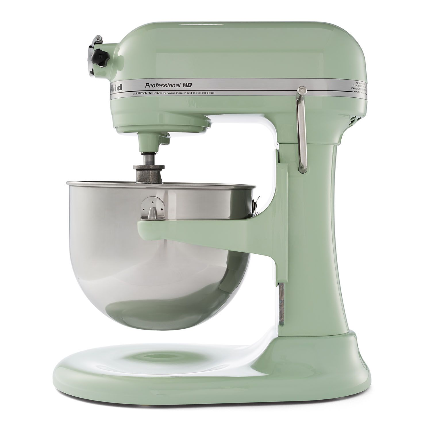 Attractive Kitchenaid Professional Hd Stand Mixer Pistachio Walmart  sc 1 st  Home Design Ideas & Pistachio Kitchenaid Mixer - Home Design Ideas and Pictures