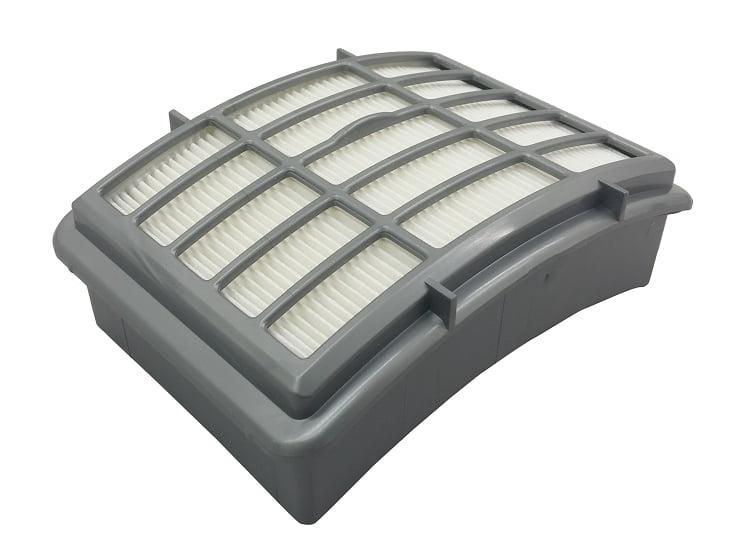 Filter HEPA for Shark Navigator Lift Away Vacuum XHF350