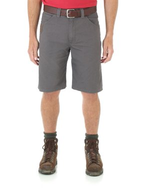 RIGGS WORKWEAR Technician Short