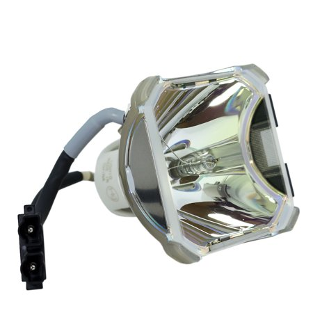 Lutema Platinum for Dukane ImagePro 8910 Projector Lamp (Bulb Only) - image 4 de 5