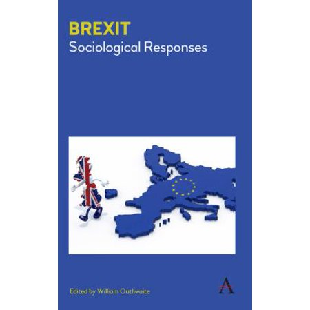 Brexit  Sociological Responses