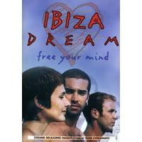 Ibiza Dream (DVD)