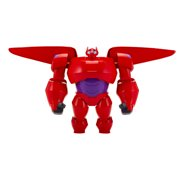 Bandai America - Big Hero 6 Red Baymax 8 Inch Figure