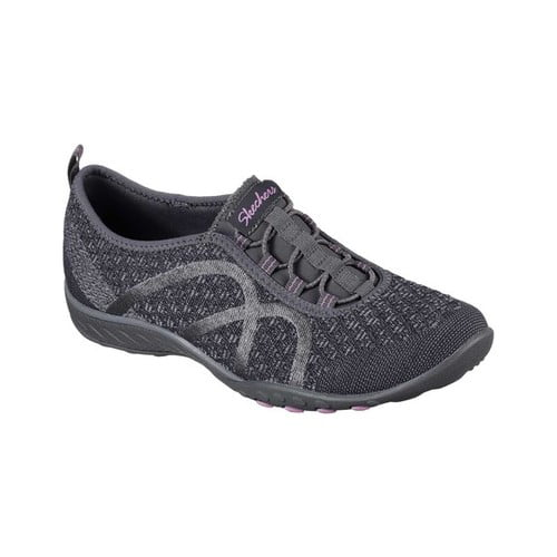 skechers relaxed fit womens