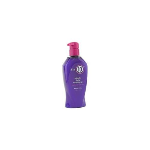 Miracle Daily Conditioner - 295. 7Ml/10Oz