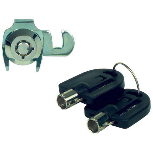Replacement Lock And Key Set - MODEL #: 80401, Keep your ...