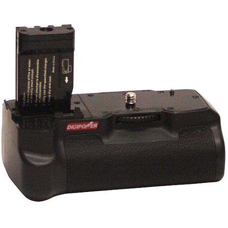 Digipower PGR-CXT - Battery grip - for Canon EOS Digital