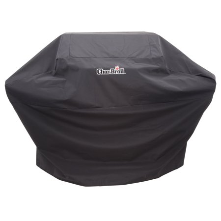 Charbroil Cover (Char Broil Performance 3 to 4 Burner 62