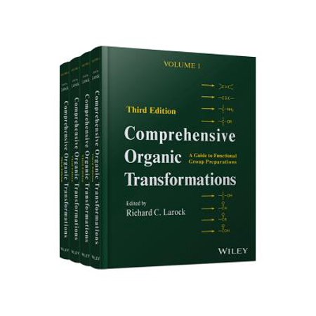 book genomics and personalized