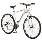 Schwinn Men's High Timber 27.5'' Mountain Bike