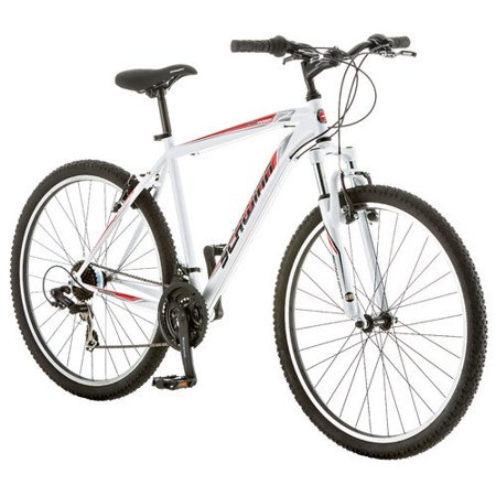 bcdf75165ed Schwinn Men s High Timber 27.5   Mountain Bike - Walmart.com