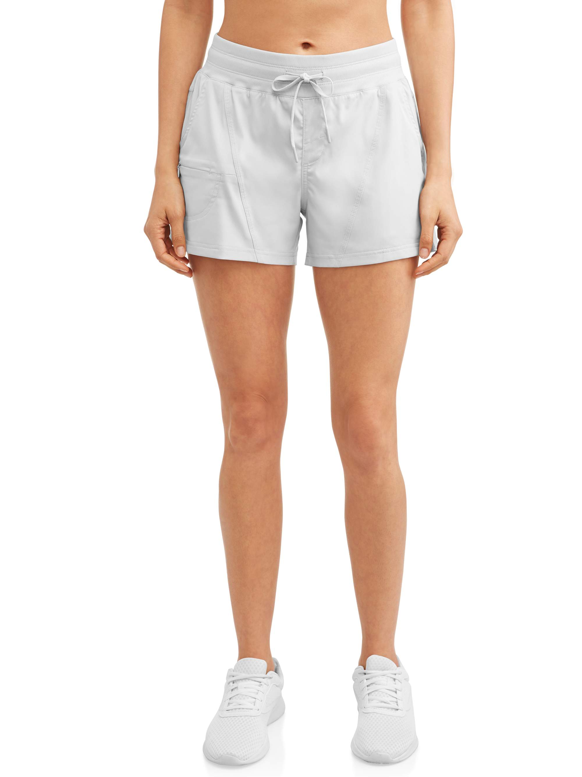 Women's Activewear Walking short