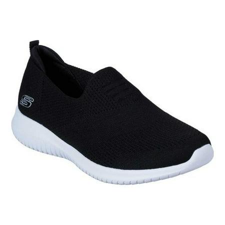 Skechers Ultra Flex Harmonious, scarpe da da da ginnastica