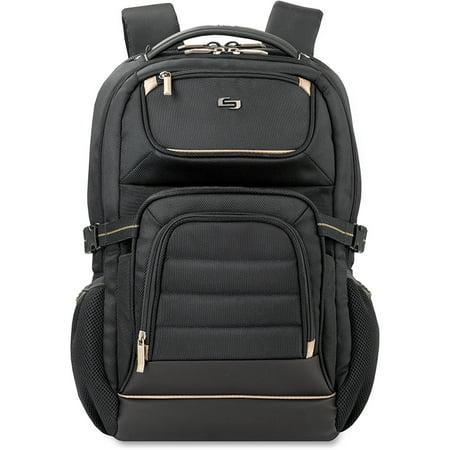 USLPRO7424, US Luggage Pro Backpack, 1,