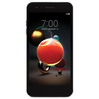 Boost Mobile LG Tribute Dynasty 4G LTE 16GB Smartphone Deals