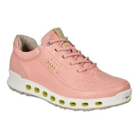 Women's ECCO Cool 2.0 GORE-TEX Sneaker
