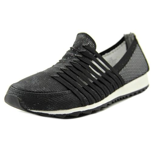 Easy Spirit Lehni Women W Round Toe Synthetic Walking Shoe by Easy Spirit