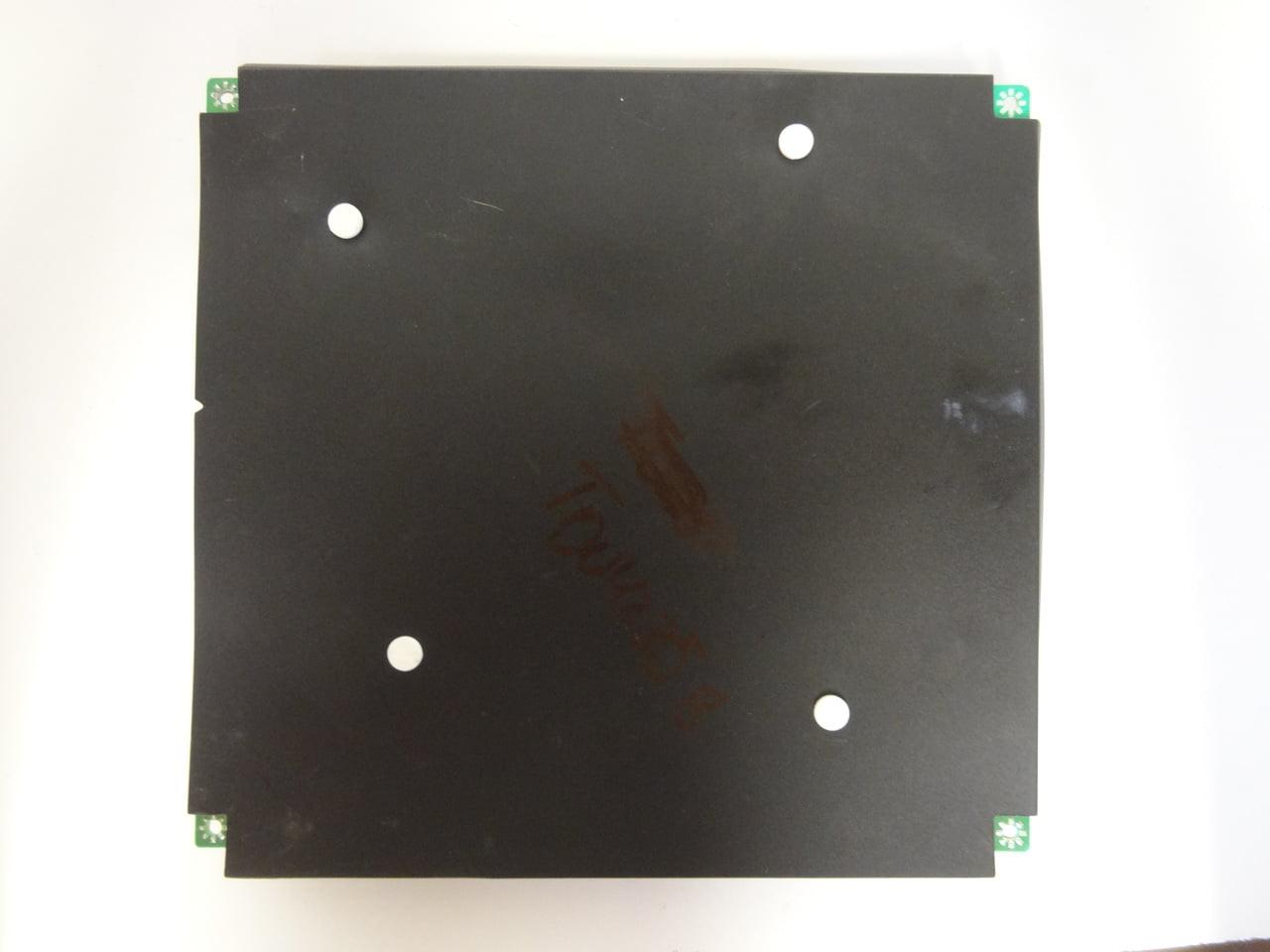 GPX TDU4235B Power Supply Board (LKP-PL283) LK-PL500214B by GPX