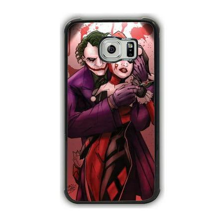 joker samsung s7 case