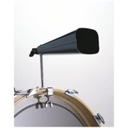 Latin Percussion LP338 Bass Drum Cowbell Mount
