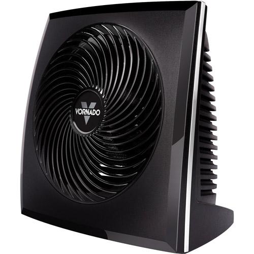 Vornado Electric Whole Room Heater,  VPVH, EH1-0054-06