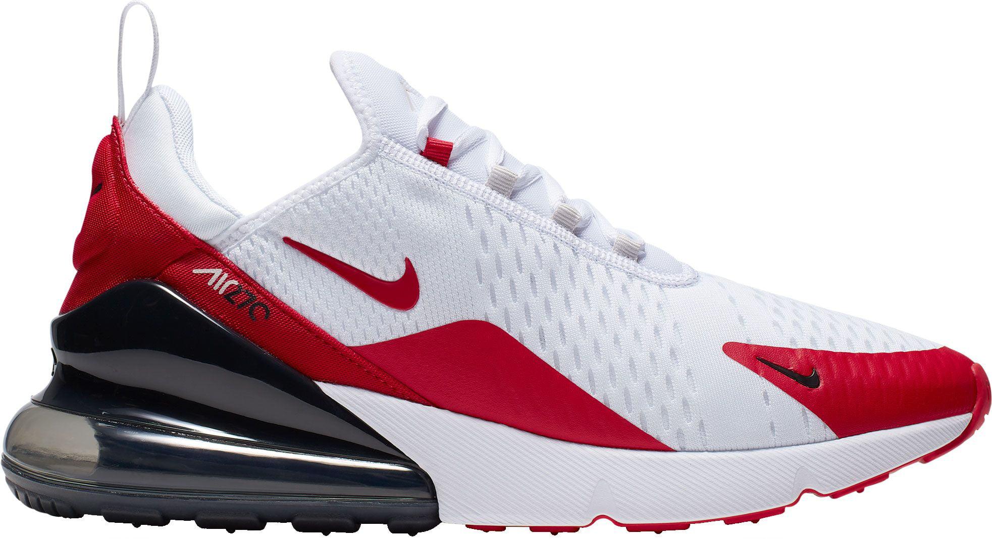Nike - Nike Men's Air Max 270 Shoes