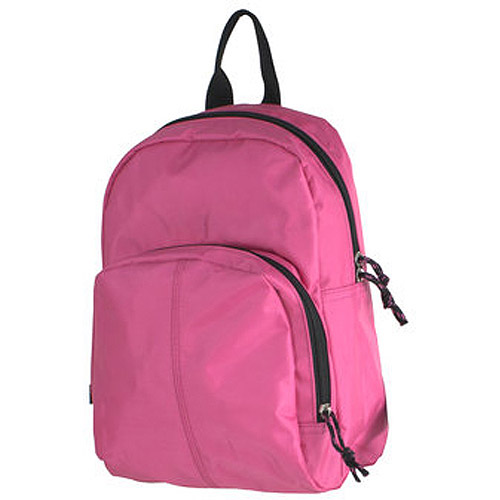 Eastsport Mini Back Pack
