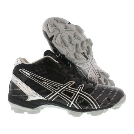 dc48e5e74c65 ASICS - Asics Gel Prevail Mt Clt Sports Men s Shoes - Walmart.com