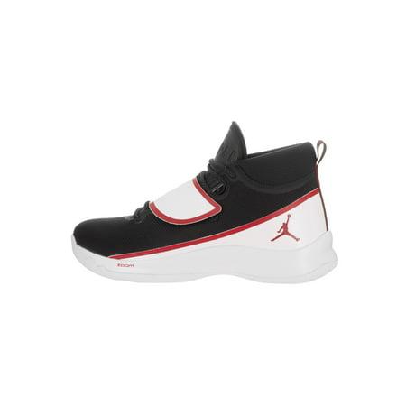 buy popular 211d5 f04b6 Nike Jordan Men s Jordan Super.Fly 5 PO Basketball Shoe - image 1 ...