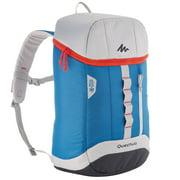 Decathlon - Quechua 20 L Hiking Cooler Backpack