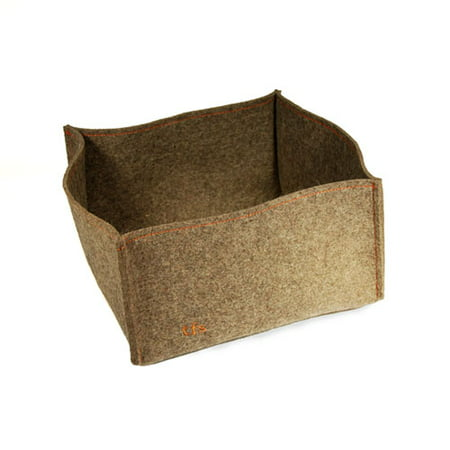 Storage Basket - Felt Baskets