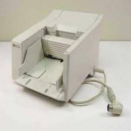 HPE Refurbish LaserJet 4/4+/4M/4M+ Power Envelope Feeder (HPEC2082B) - Seller -
