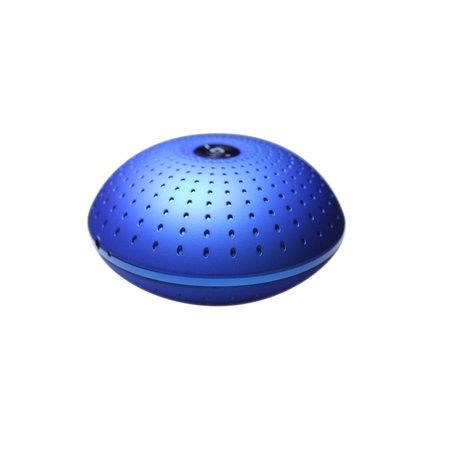 Technical Pro Powered Bluetooth Loudspeaker Blue