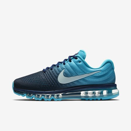 NIKE AIR MAX 2017 Mens Sneakers 849559-404