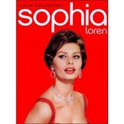 Sophia Loren 4 Film Collection (Italian): Carosello Napoletano   Attila   Madame Sans-Gene   I Girasoli by Lionsgate