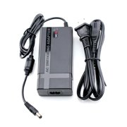 SKYRC PSU-60W 15V 4A Power Supply - AC Adapter