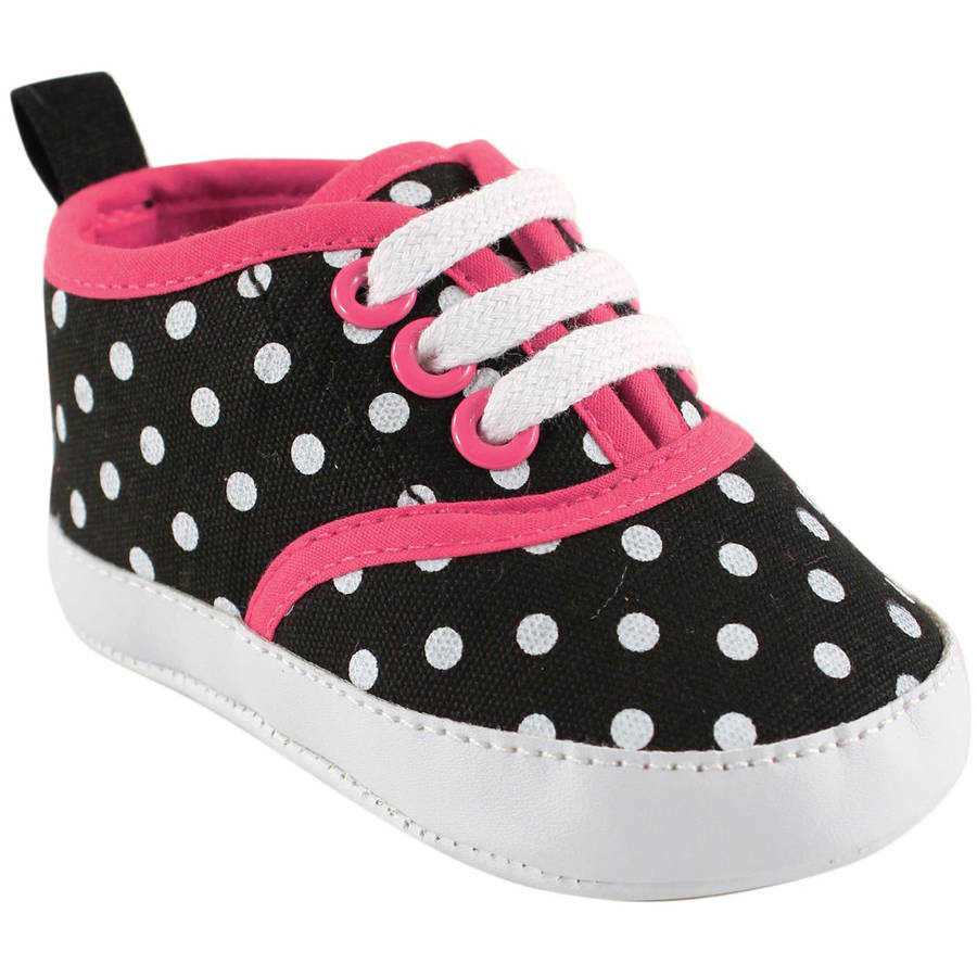 girls shoes at walmart