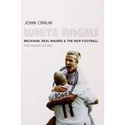 White Angels - eBook