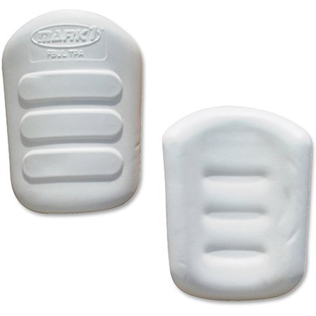 Pro-Down Varsity Ultra Lite Thigh Pad Intermediate Thigh Pad