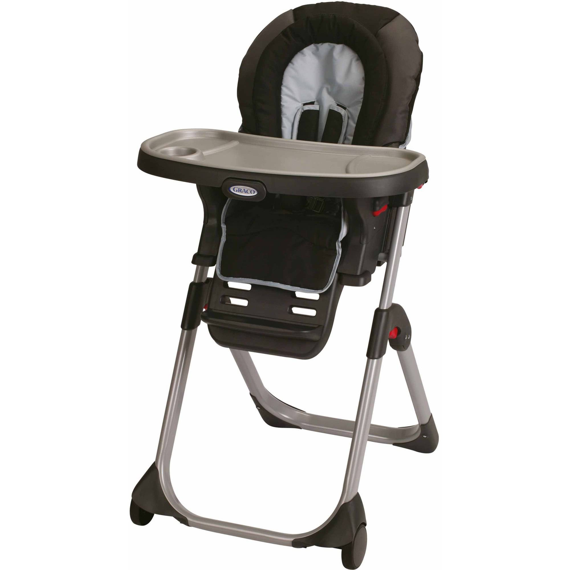 Graco DuoDiner LX High Chair, Metropolis