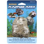 Penn-Plax Free Floating Rock