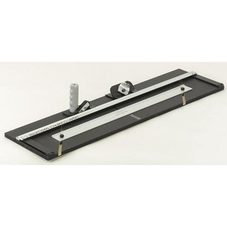 Logan 301 S Compact Classic Mat Cutter 32 Inches