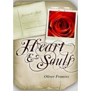 Heart & Souls -The Singleton - eBook