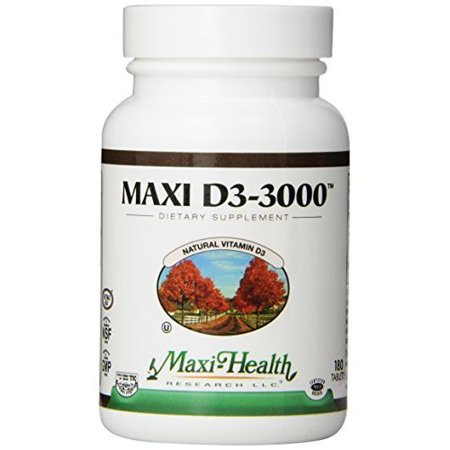 Maxi D3 3000 Nutrition Supplement  180 Count Carrier To Shipping International Usps  Ups  Fedex  Dhl  14 28 Day By Dragon Shoppi