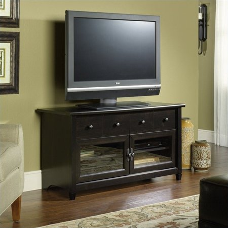 Estate 30 Collection (Sauder Edge Water TV Stand for TVs up to 42